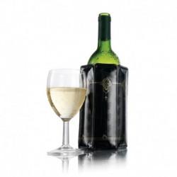 Enfriador Active cooler wine de Vacuvin