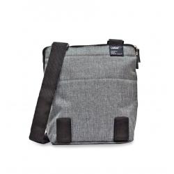Lunchbag take away gris de valira