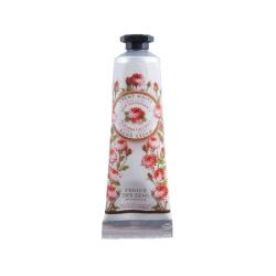 Crema de manos  rosas de Panier des sens 75ml