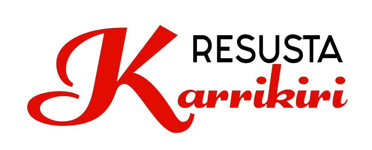 Resusta Karrikiri