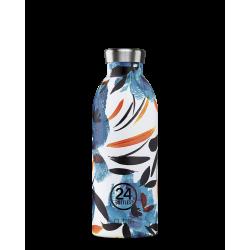 Clima bottle 500ml de 24 hours