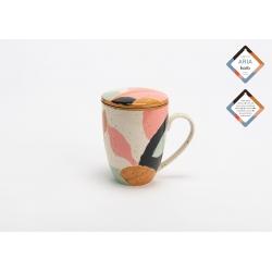 Taza para té  Aria