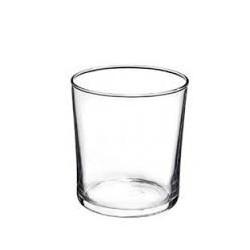 Vaso  bodega medium 1/2 docena