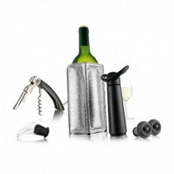Wine essentials de Vacuvin