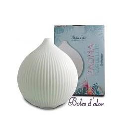 Brumizador  Padma flor de loto de Boles d´olor